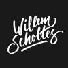 Willem Scholtes