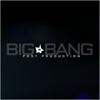 BIG BANG POST