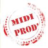 Midi Prod.