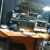 Kult Studio