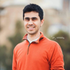 Muhammed Sherwan