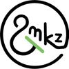 &mkz / Tomokazu MIura