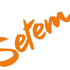 Profile picture for SETEMP País Valencià