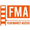 Film Market Access