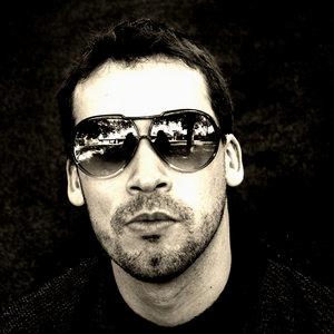 Profile picture for Jose Bogado