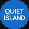 Quiet Island Films