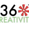 360 Creativity Productions.