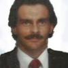 Rick M