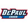 DePaul Cheer