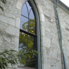 Haverford College Libraries