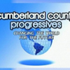 Cumberland County Progressives