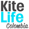 Kite Life Colombia