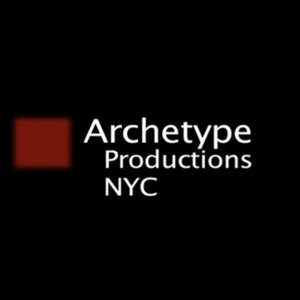 Profile picture for Wai Ng_Archetype Productions NYC