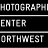 Photographic Center Northwest