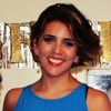 Liliana Pardo Becerra