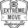 Extreme MOVE AUDIOVISUAL