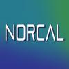 NorCalMedia