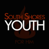 SSC Youth