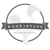 DonVintage