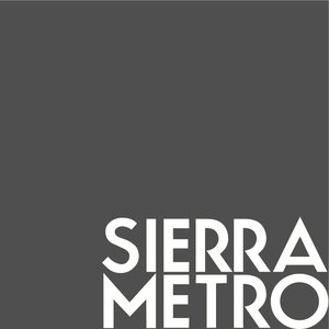Profile picture for Sierra Metro