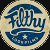 Filthy Look Films