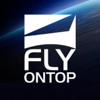 FLY ON TOP
