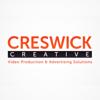 Creswick Creative