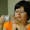 Nancy Herrera García