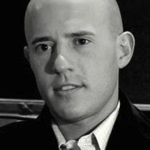 Profile picture for Dave Cosper