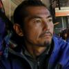 Yuji Katayama