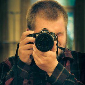 Profile picture for Adam Mason