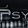 Psy project