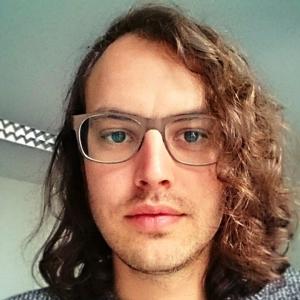 Profile picture for David Holfelder