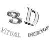 3d virtual desktop