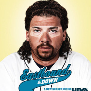 Profile picture for Kenny Powers
