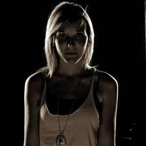Profile picture for Britainne Pedersen