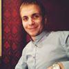 Andriy Kravets