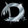 dIk-ThePrince