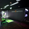 Vision2Watch