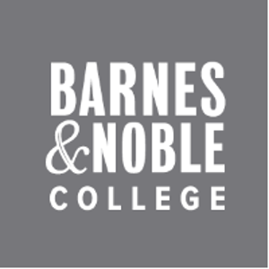 Barnes noble college on vimeo barnes noble collegepro gumiabroncs Choice Image