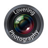 Lovering Photography