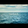 roadjack.