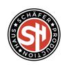 Schäfer Production Haus