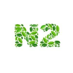 N2 Helsinki on Vimeo