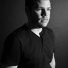 Daniel Q Cruz