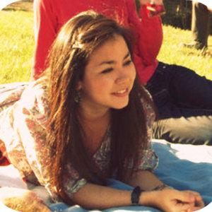 Profile picture for MariaCarrillo