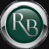 Richmond Brothers, Inc.