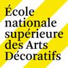 École des Arts Déco - Paris
