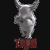 Toro Films