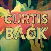 Curtis Back